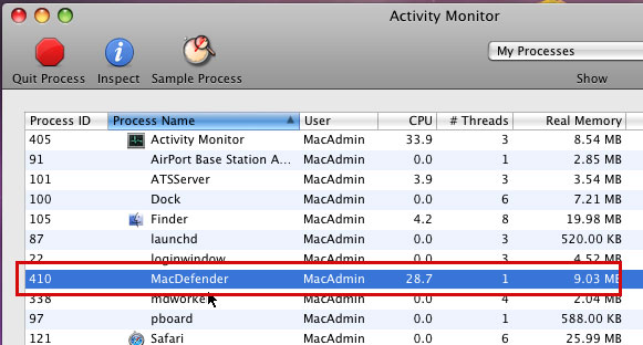MACDefender_activity_monitor