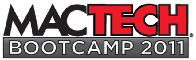 MacTech-Boot-Camp-logo.png