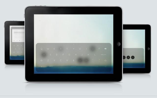 OmmWriter-iPad.jpg