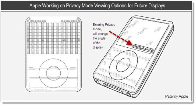 Privacy-LCD-patent.jpg
