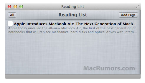 Safari-Reading-List-feature.jpg
