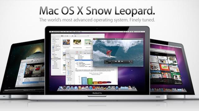 Screen shot 2011-05-03 at 11.17.31 PM