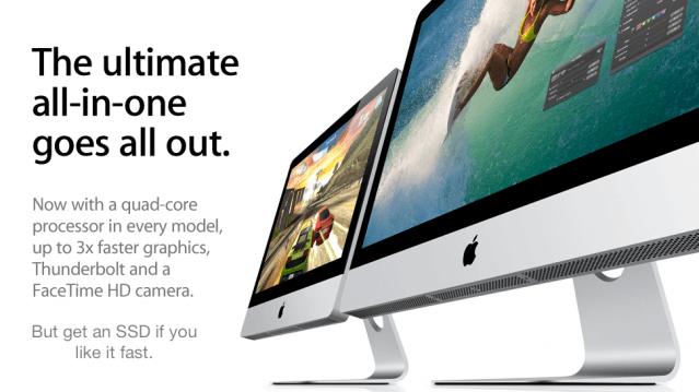 iMac-SSD-fast