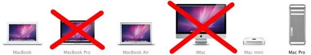 Mac-lineup-2011