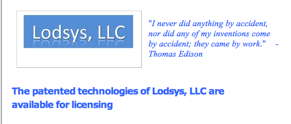 I guess Lodsys couldn't find an appropriate Benjamin Franklin quote endorsing extortion of indie developers for falling afoul of vaguely worded patents.