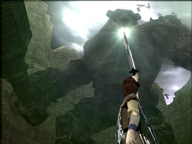 Shadow-of-the-colossus-e1305643939357