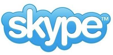 Skype-logo-big.jpg