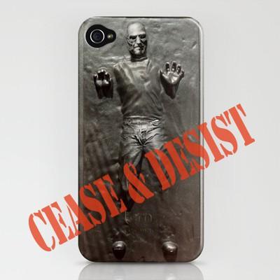 Steve-Jobs-Carbonite-Case
