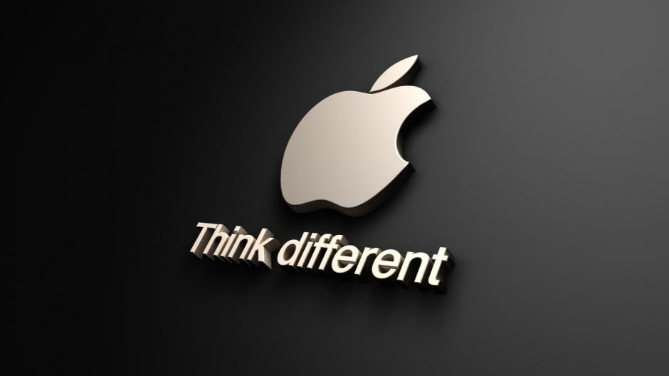 Apple Teams With New Ad Agencies To Counter Samsung Threat