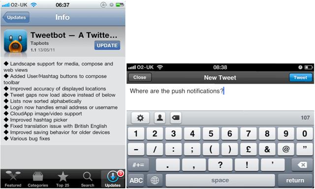 Tweetbot-11-update.png