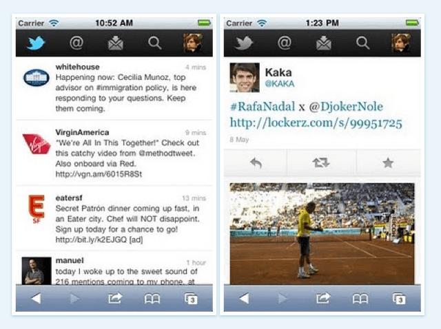 Twitter-web-app-2011.png