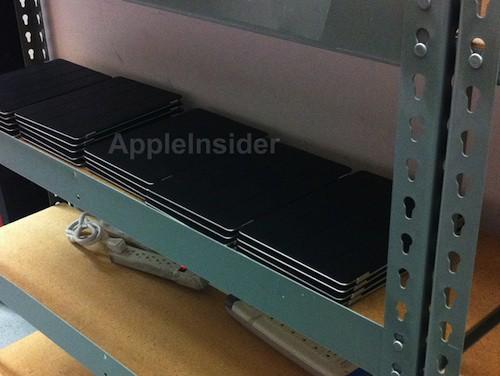 apple_retail_ipads