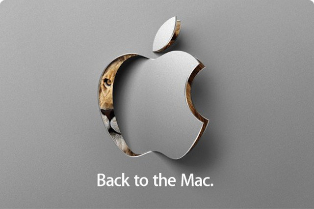 back_to_the_mac_sm