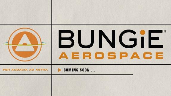 bungieaerospace
