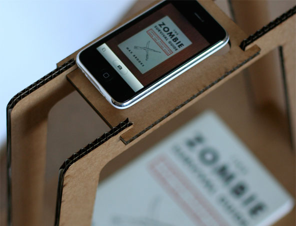 cardboard-iphone-scanner1