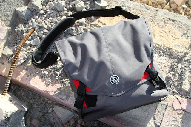 crumpler-8-million-dollar-home-cover-1
