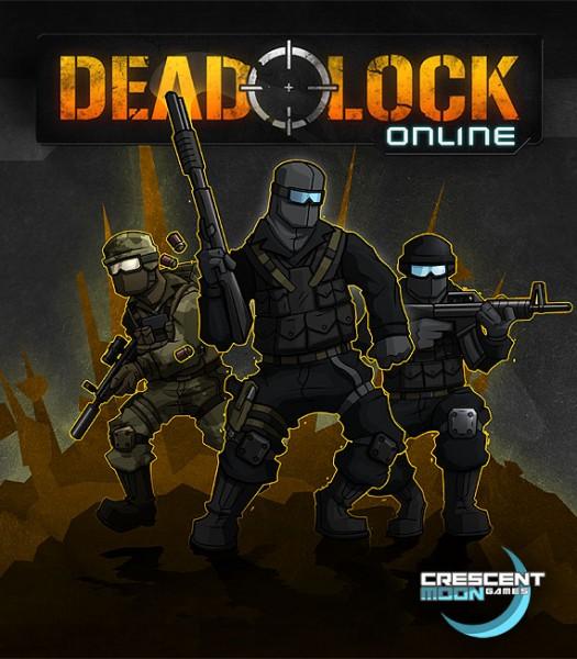 deadlock-teaser-525x600.jpg