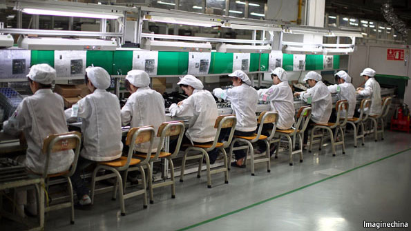 foxconn_production_line