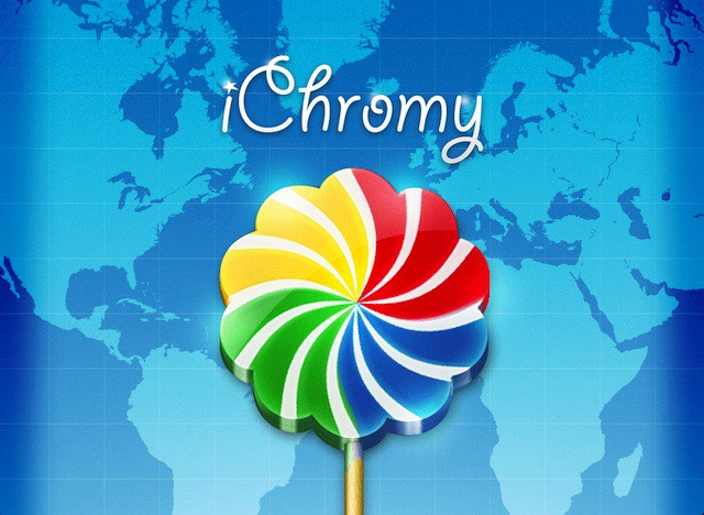 iChromy-screen-1.jpg