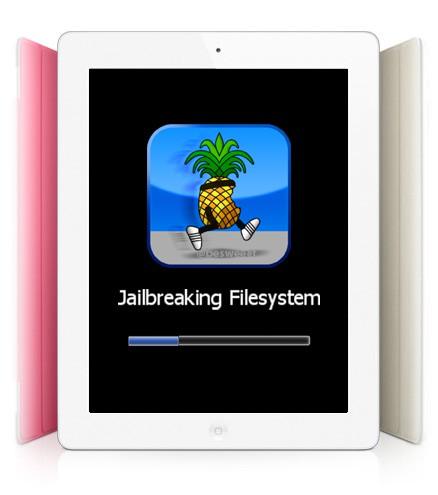 iPad2JB_PSD
