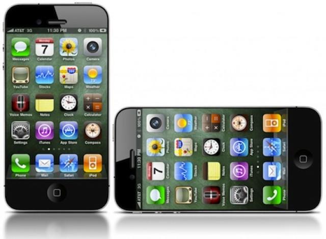 iPhone-5-Edge1-500px