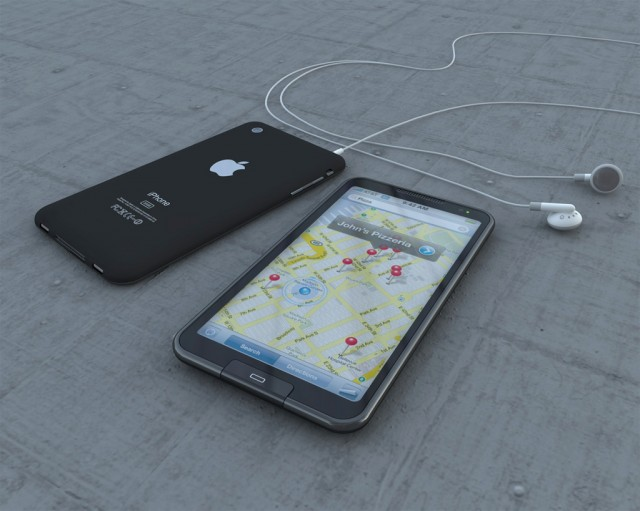 iPhone4G_falsk_renderet_jpg__jpg