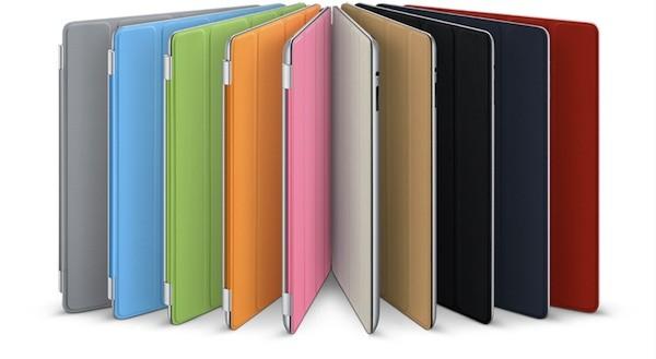 ipad2-smart-cover-03-02-2011