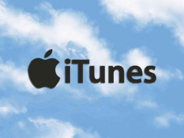itunes-cloud-service