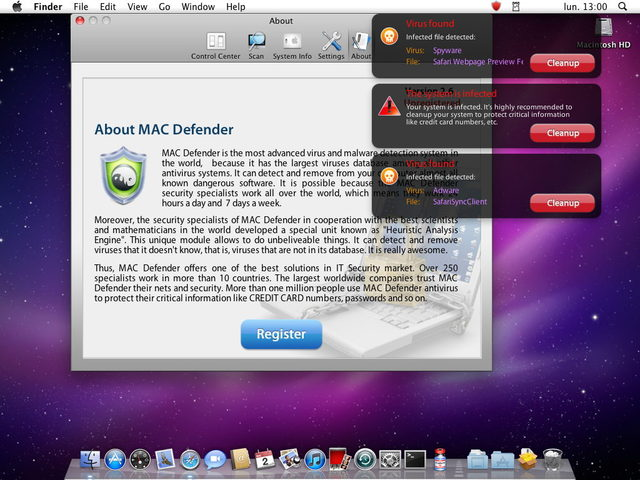 mac-defender-alert
