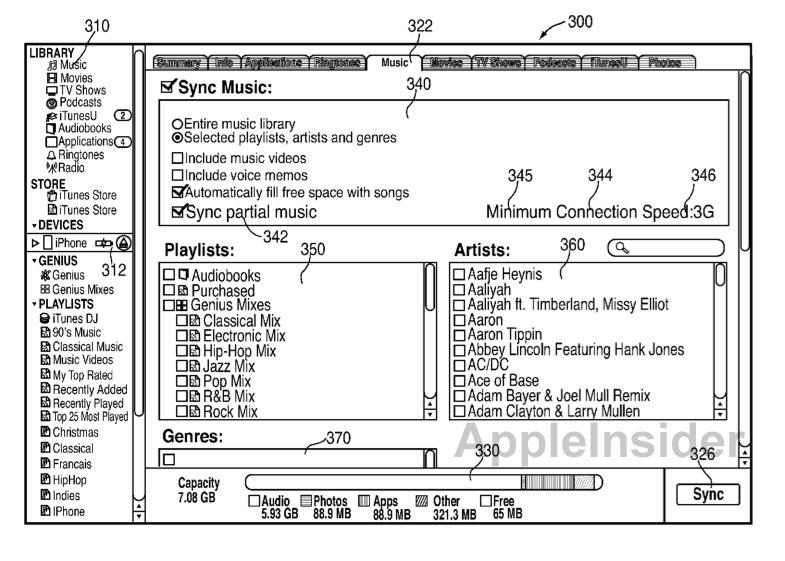 patent-110519-1
