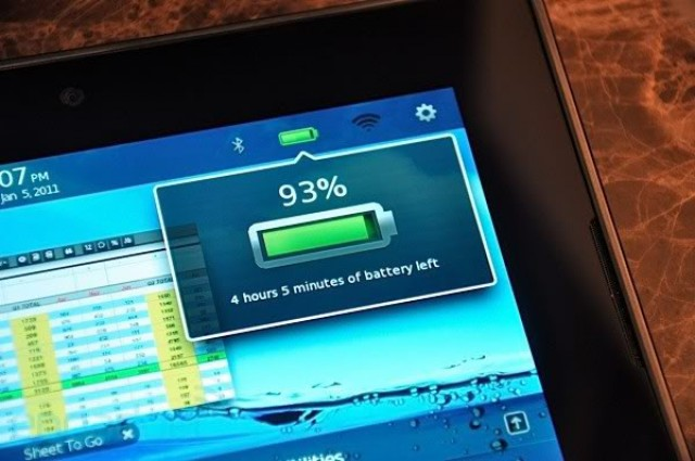 playbook-battery-life