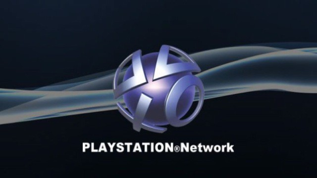 playstation-network-logo-small.jpg
