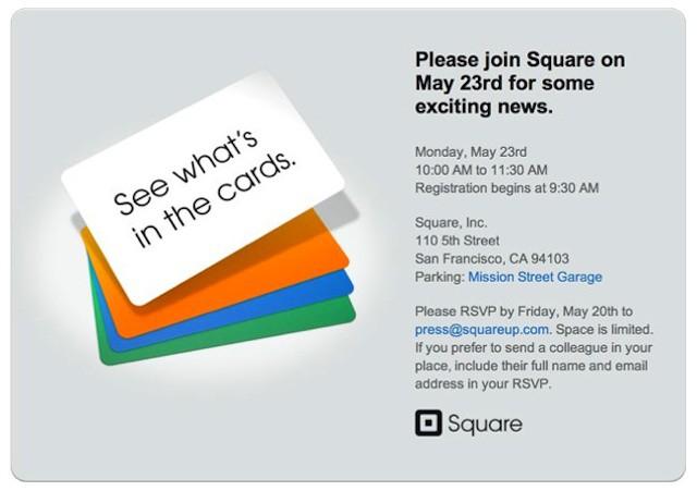 squarecards
