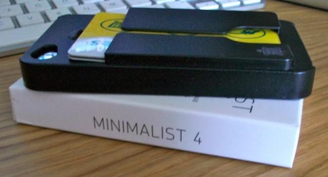 TRTL-BOT-Minimalist-1