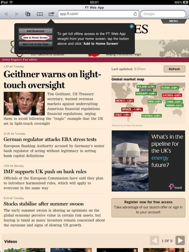 20110607-ft-webapp.jpg