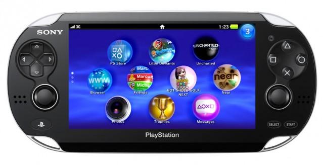 Sony-Vita-PSP
