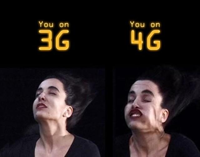 4g-speed