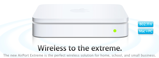 AirPort-Extreme-new-2011.png