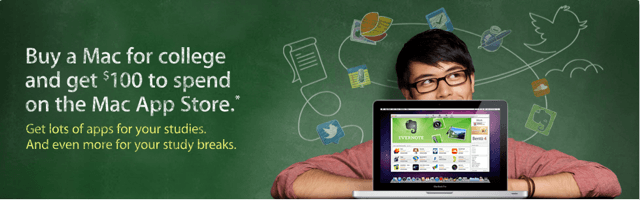 Apple-back-to-school-promo-banner.png