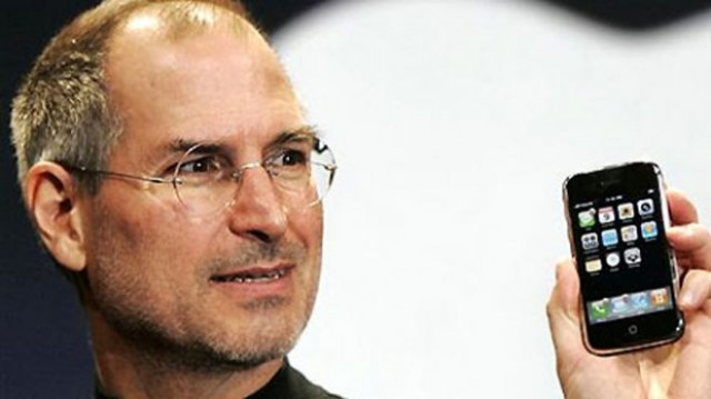 Apple_iphone_jobs