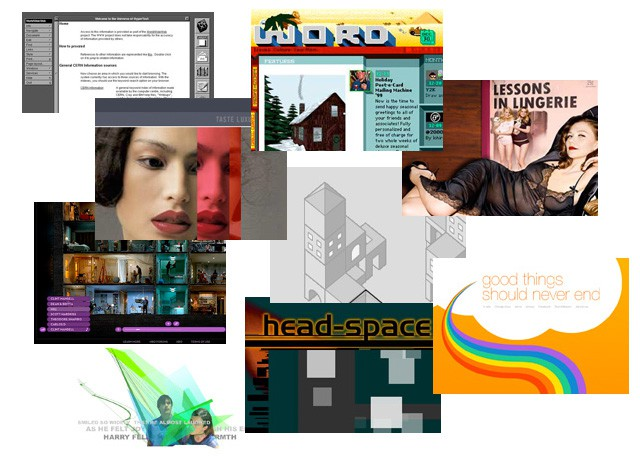 Digital-Archaeology-Collage.jpg