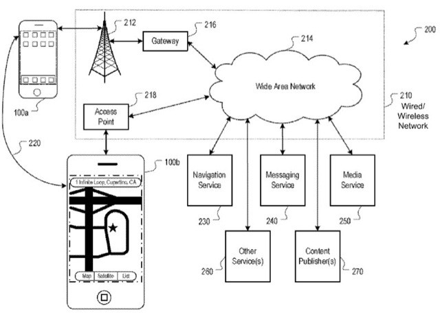 Dynamic-Calendar-Alerts-Patent.jpeg