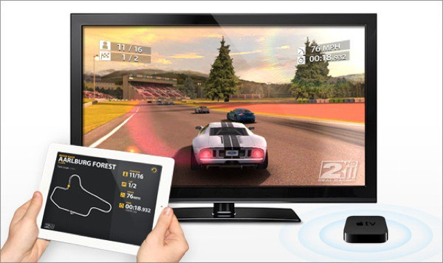 Firemint-Real-Racing-AirPlay-wireless.jpg