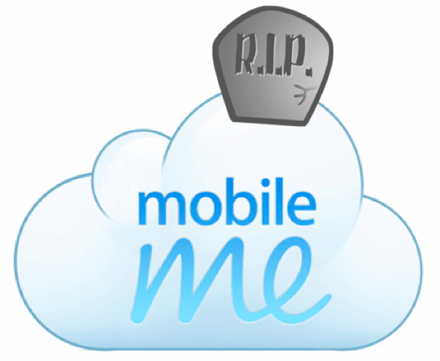 Mobile-Me-dead-RIP.png