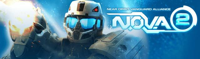 NOVA-2-banner.png