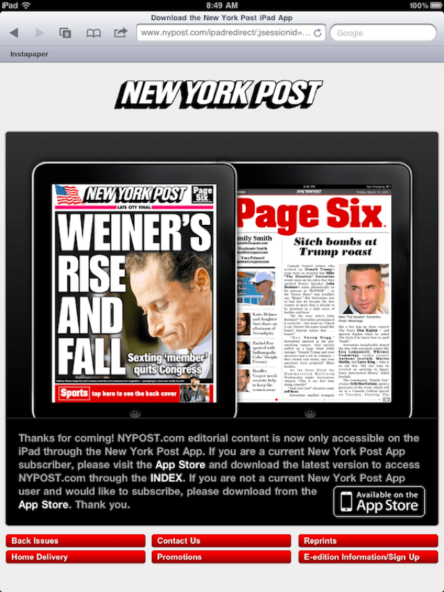 NYPost-blocked-iPad-safari.png