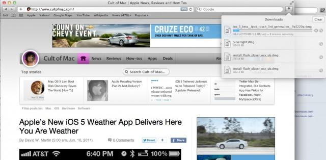 Screen Shot 2011-06-10 at 8.03.03 AM