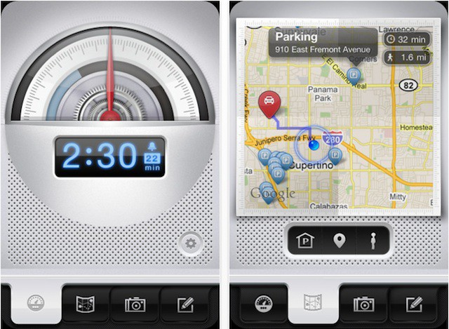 Parkbud-for-iPhone