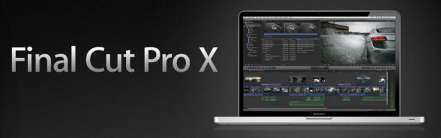 Final-Cut-Pro-X-Banner
