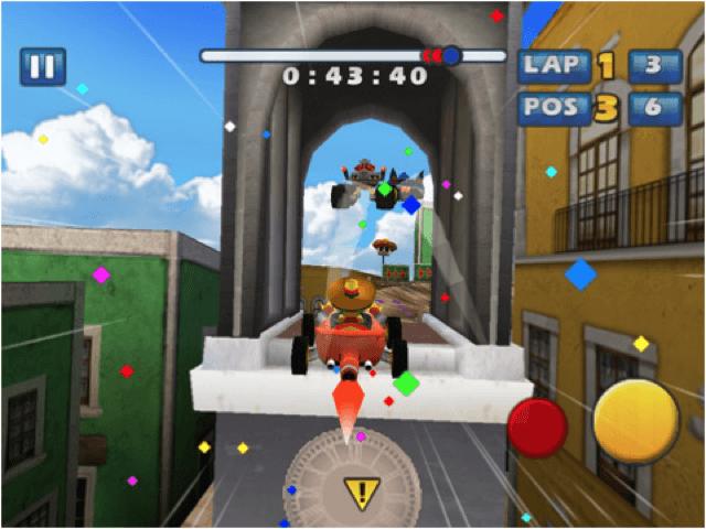 Sonic-Sega-all-stars-racing.png
